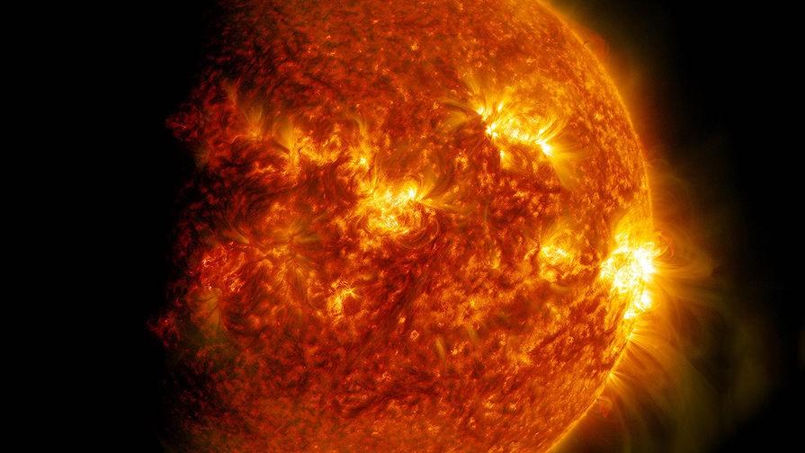 ВNASA раскрыли детали предстоящей экспедиции наСолнце