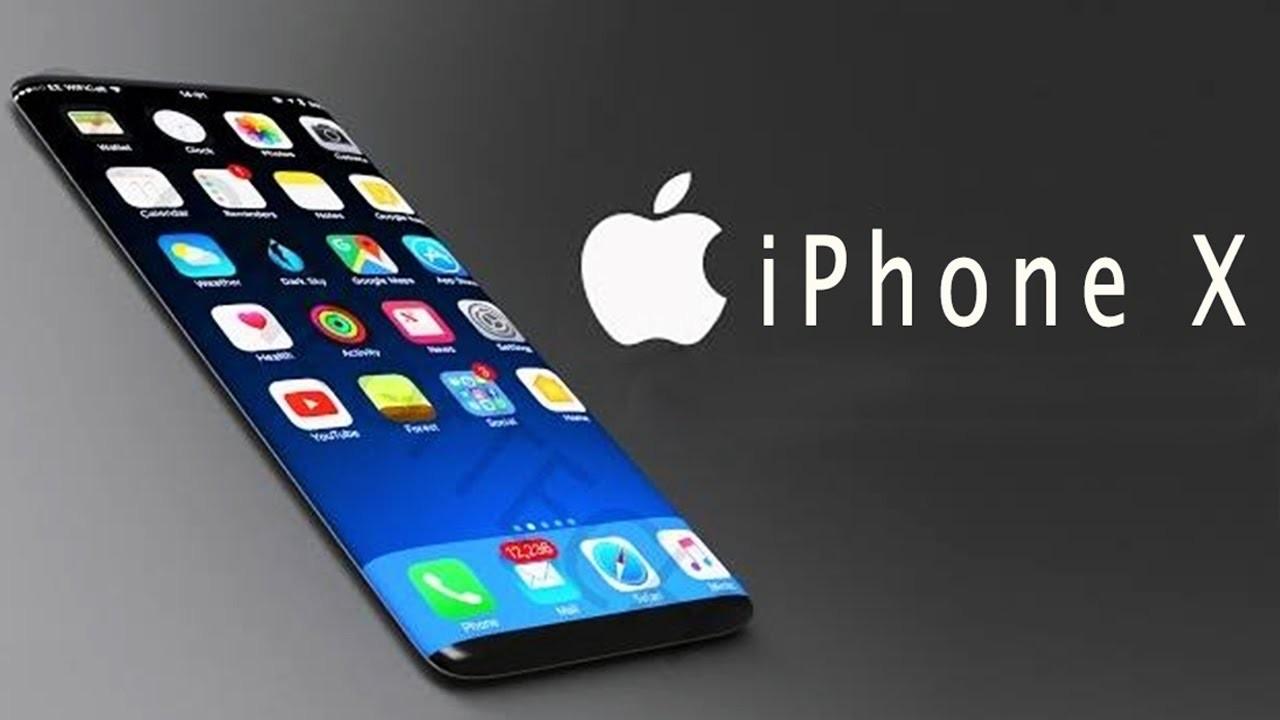 IPhone Xнедостанется практически никому, авсе из-за нового решения Apple