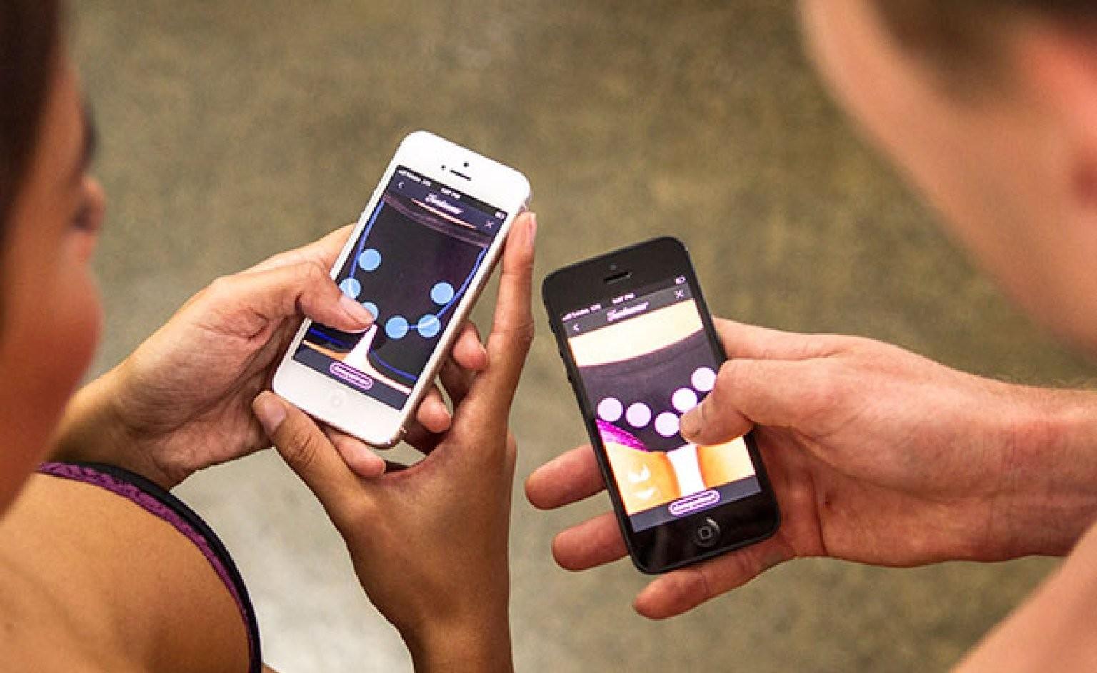 Секс по версии телефон, Порно с телефона онлайн, секс ролики с мобильного 31 фотография