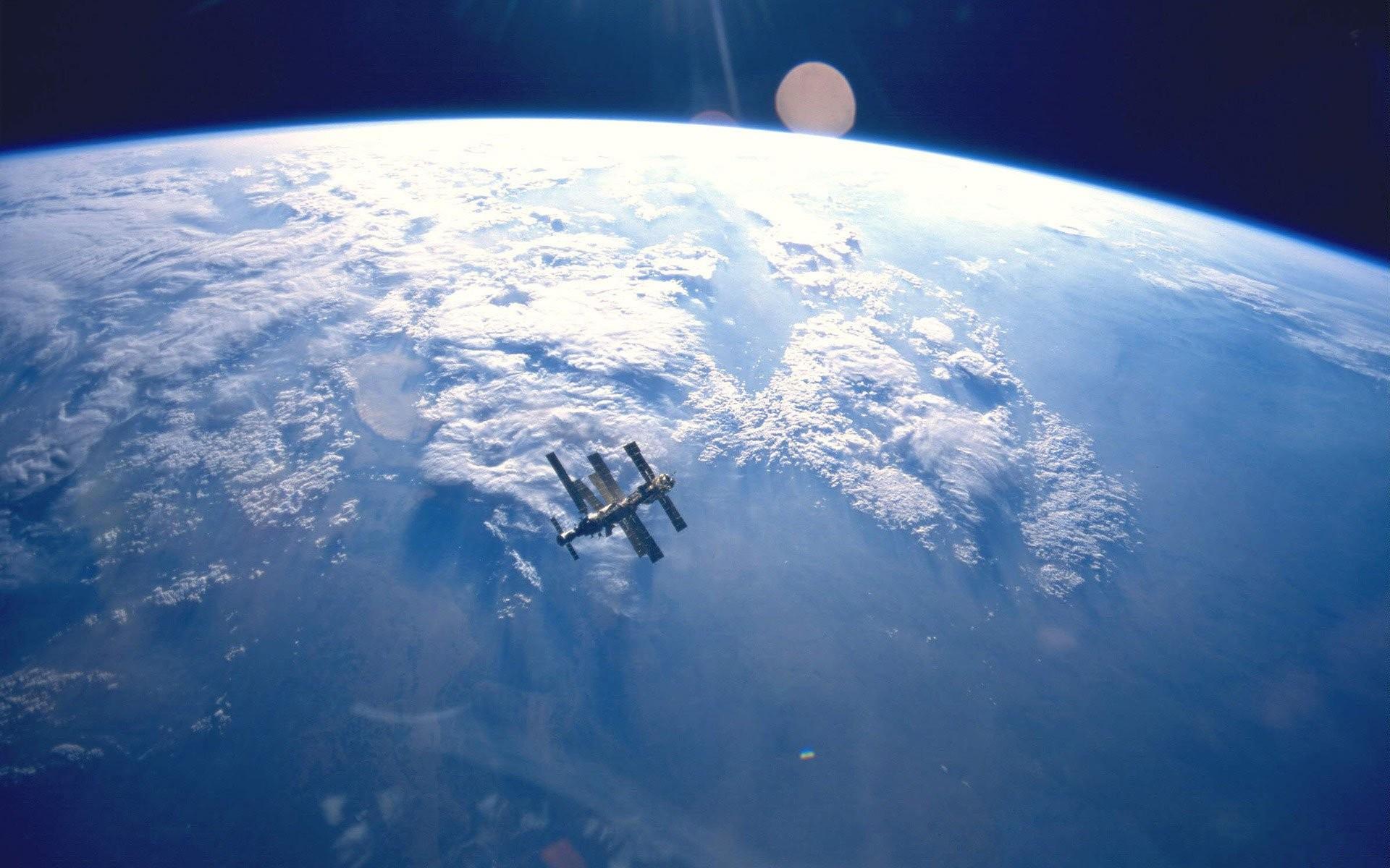 ВОАЭ в 1-ый отряд космонавтов выберут до 8-ми человек
