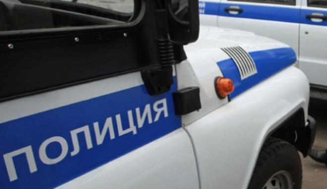 Уголовное дело пофакту похищения 2-х девушек расследуют вНаро-Фоминске
