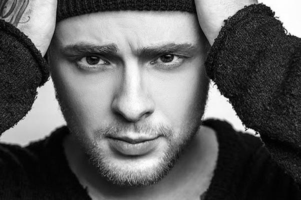 Егора Крида обвиняют вворовстве аудиодорожки кклипу «Папина дочка»