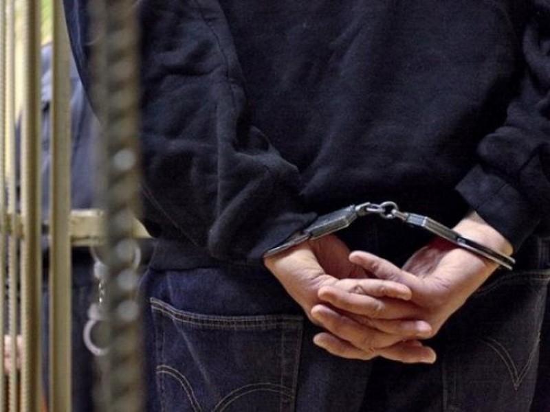 Педофила изКиришского района Ленобласти отправили вколонию на18 лет