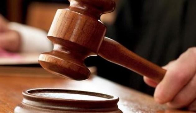 Краснодарский суд отказался преждевременно  выпускать изколонии мать Сергея Цапка