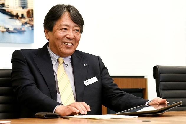 Toyota, Мазда иDenso объявили оразработке электромобиля— Японский триумвират