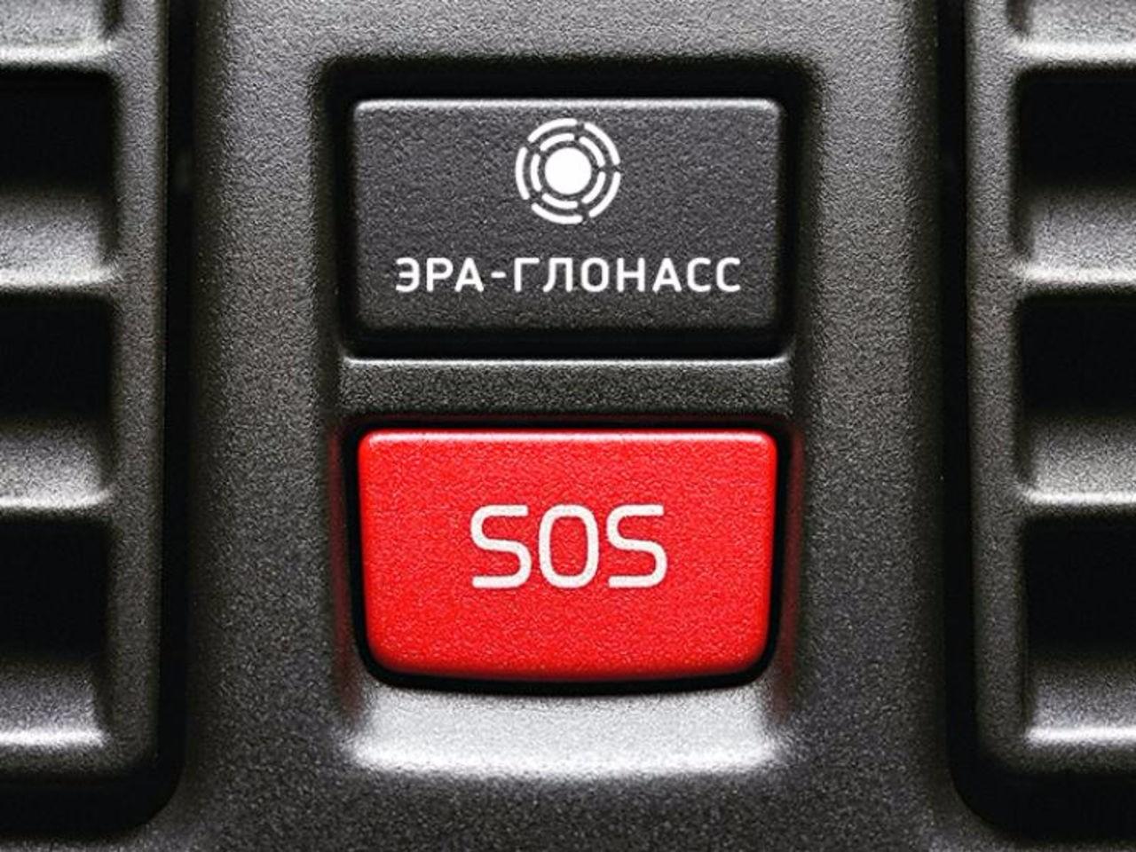 Автомобили без «ЭРА-ГЛОНАСС» непустят вгоспрограммы