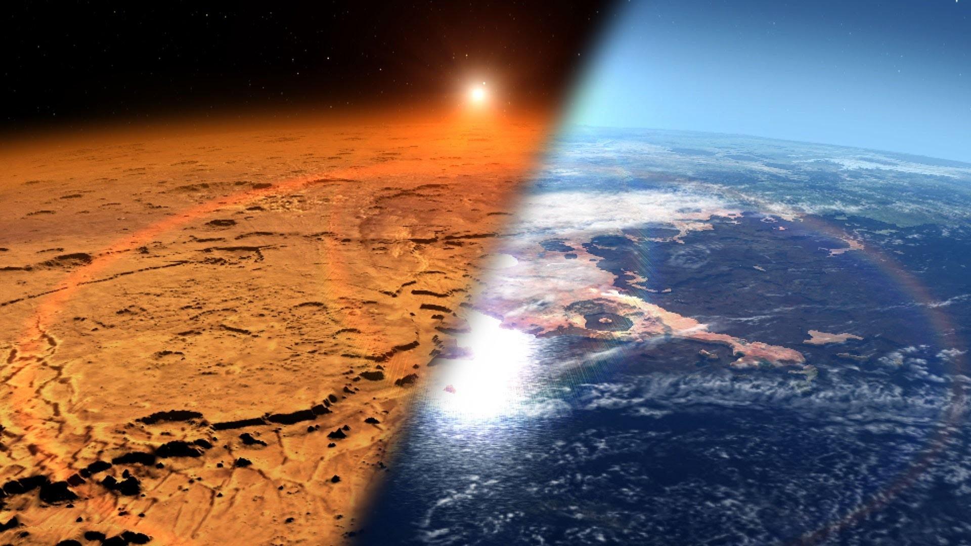 Первая британская женщина-астронавт назвала секс основной угрозой миссии наМарс