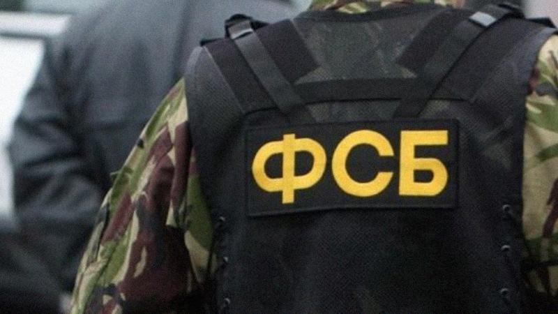 Экс-глава Челябинска Сергей Давыдов отправлен всизо