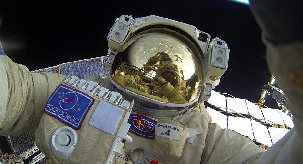 Число желающих стать астронавтами в Российской Федерации выросло на20%