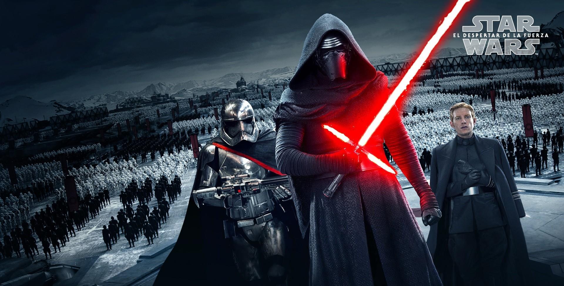 Королева Елизавета запретила снимать «Звёздные войны» вВиндзорском парке