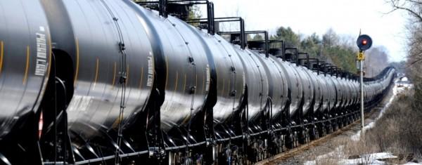 Белоруссия подняла экспортные пошлины на нефть и нефтепродукты