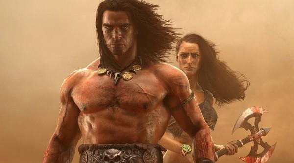 Conan Exiles спасла разработчиков от банкротства