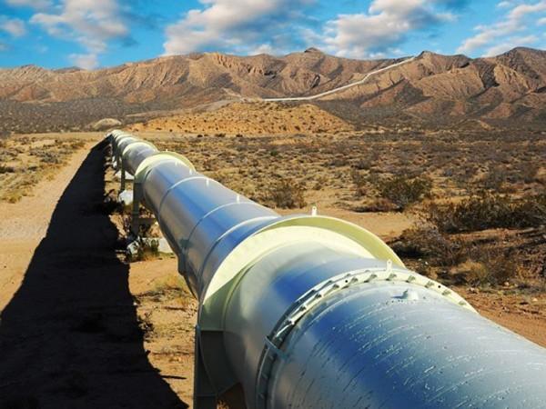 «Газпром» возобновил поставки газа в Армению