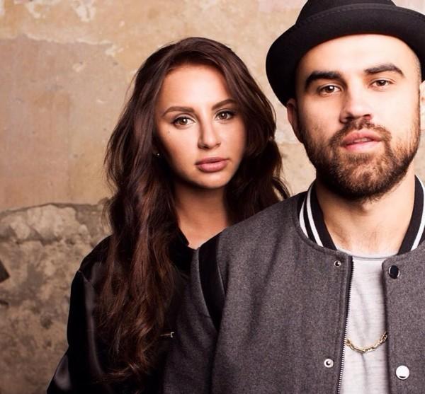 Дуэт  Artik & Asti приедет в Уфу с новым концертом 3 октября