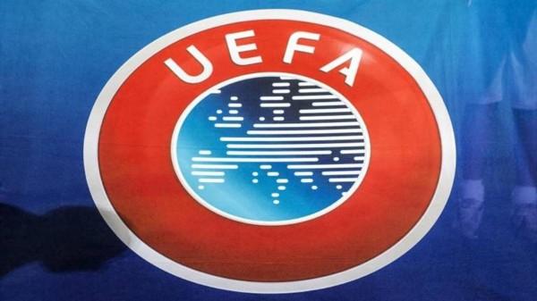 УЕФА не ведёт расследование нарушений финансового фейр-плей со стороны «Манчестер Сити»