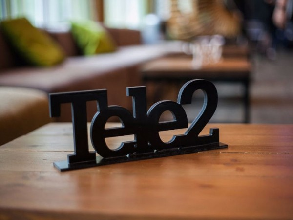 В Нижегородской области клиенты Tele2 остались без связи