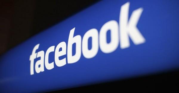 Facebook тестирует аналог Tinder