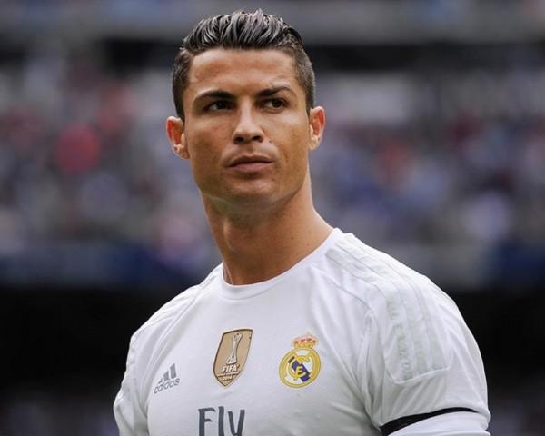 Зидан назвал Роналду «инопланетянином»: Что происходит в мадридском «Реале»?