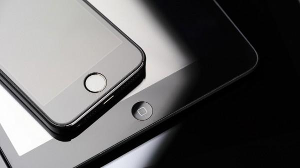 Гаджеты Apple с минимальным объемом памяти являются опасными