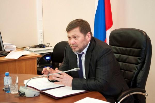 На Северном Кавказе медпомощь будет дешевле, чем в странах Европы