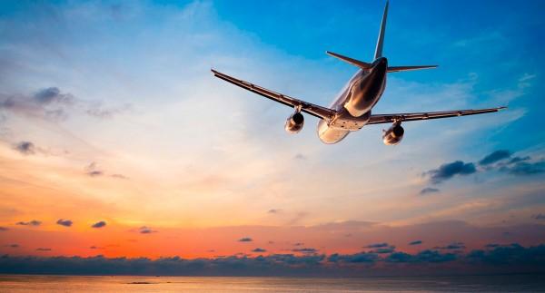Цена на авиабилеты в России этим летом снизилась на 20%
