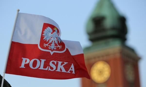 Польша назвала сумму «долга» Германии по военным репарациям