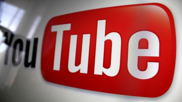 За порнографию на YouTube было возбуждено уголовное дело
