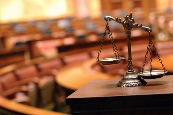 Судебный процесс по делу Хорошавина отложен на 18 сентября