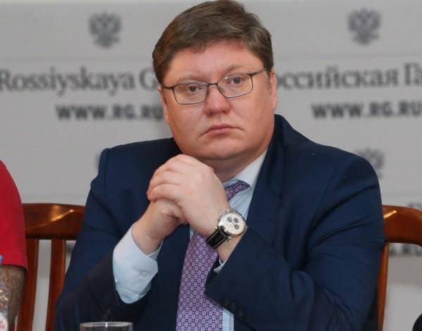 Госдума прокомментировала прогноз сокращения пенсий в России
