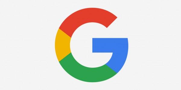В работе сервисов Google произошли критические сбои