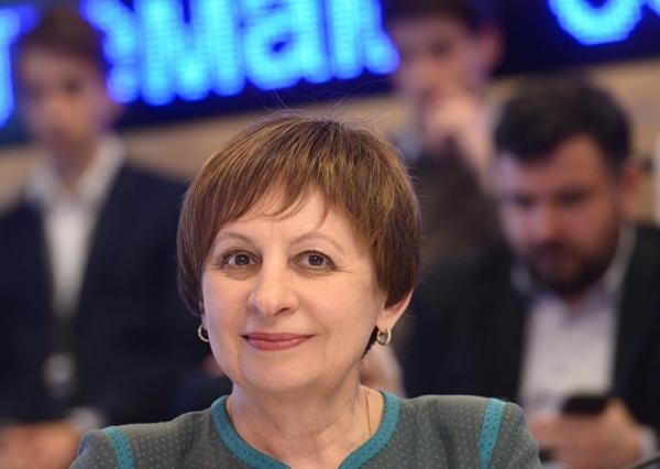 Стали известны подробности смерти депутата Госдумы Ирины Евтушенко
