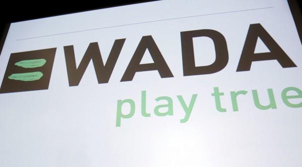 WADA ожидает, что РФ примет ответственность за допинговую систему