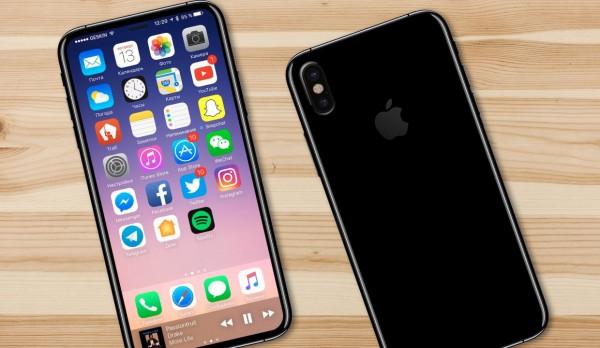 Российские ретейлеры уверены в высоком спросе на новые iPhone