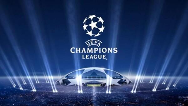В УЕФА назвали претендентов на «Лучшего игрока недели» в Лиге Чемпионов