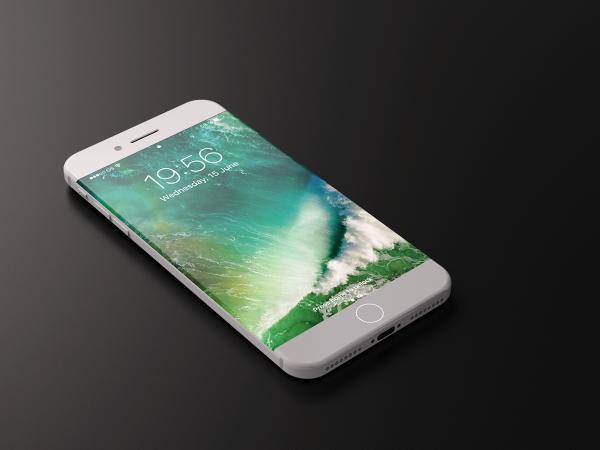 В Apple объяснили провальную презентацию нового iPhone X