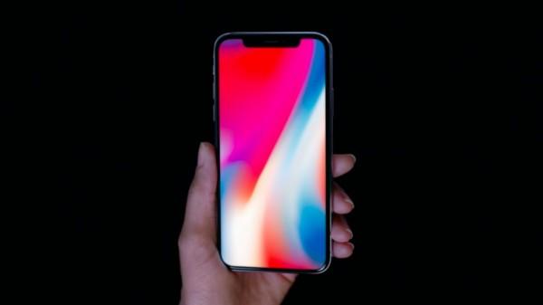 Тесты нового iPhone X шокировали экспертов