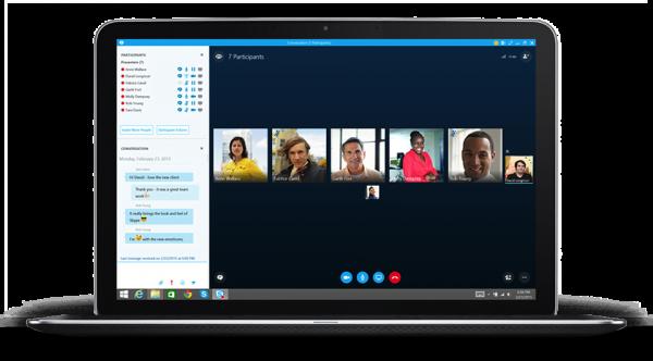 Саудовская Аравия отменяет запрет на использование Skype и аналогичных приложений