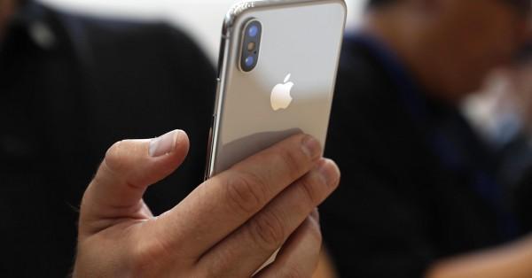 В сети разместили объявление о продаже iPhone X за 2 млн рублей