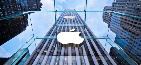 Apple  объявила возможность предзаказа iPhone 8 и iPhone 8 Plus