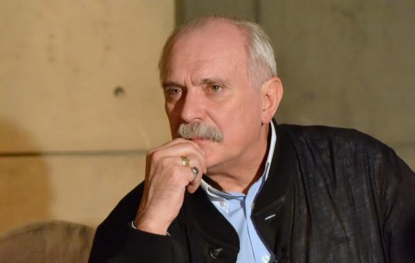Михалков: Фонд кино виноват в скандале вокруг «Матильды»