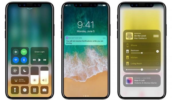 Из-за высокого спроса ожидается дефицит iPhone X