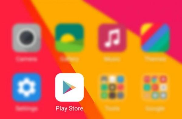 Хакеры обошли защиту Play Store