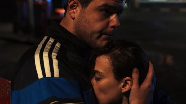 Российский фильм стал лучшим на фестивале «Меридианы Тихого»