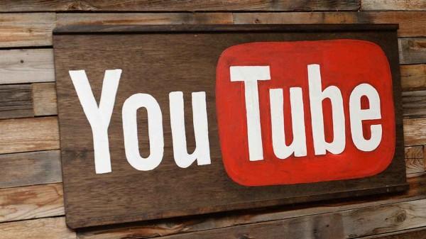 Эксперты назвали секретные функции YouTube на мобильных устройствах