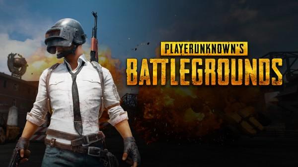 Battlegrounds побила Dota 2 по количеству игроков онлайн