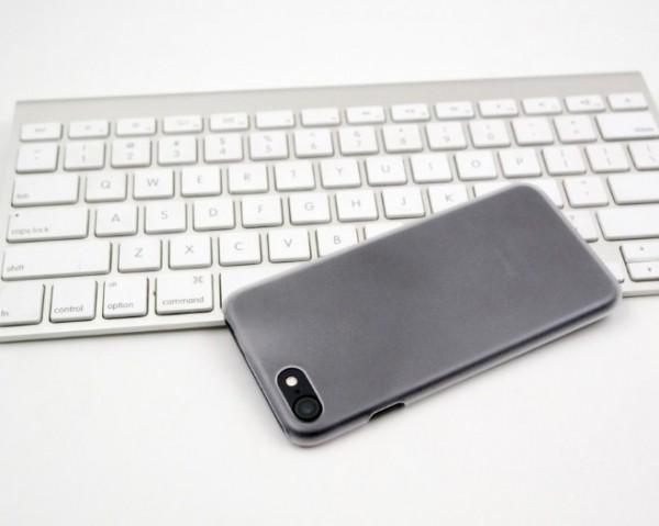 Эксперты: iPhone X станет флагманом из-за революционных функций
