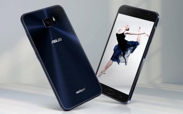 Asus представила любителям «классики» доступный смартфон Zenfone V