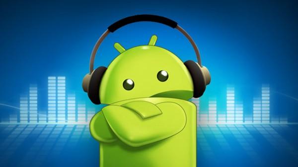Аналитики назвали самые популярные характеристики Android-смартфонов