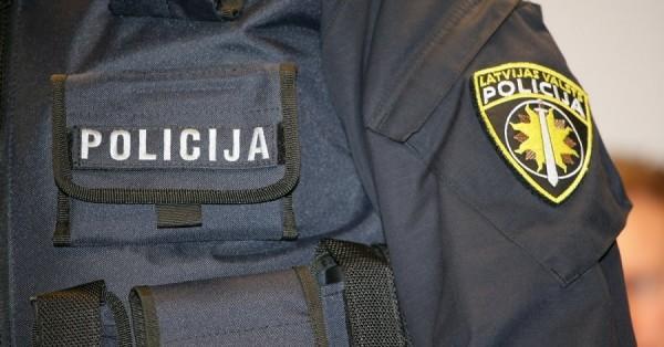 В Латвии чиновников учат распознавать шпионов