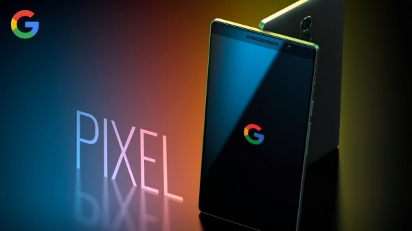 Пользователи Сети в рекламном ролике Google Pixel 2 увидели необычную пасхалку